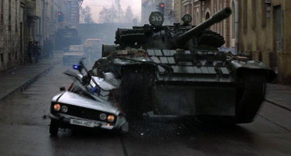 File:GoldenEye Tank Pierce-Brosnan.jpg