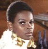 Jamaican girl sylvana henriques
