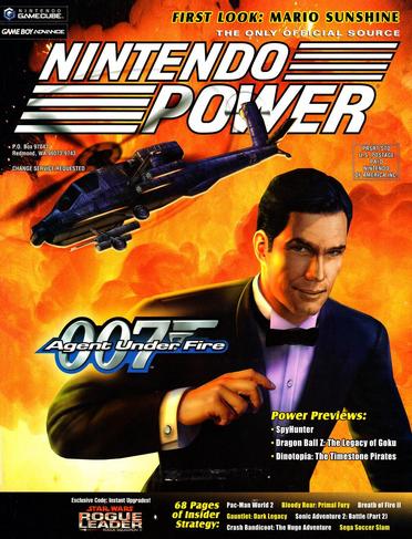 File:Nintendo Power Magazine (Volume 155, April 2002).png