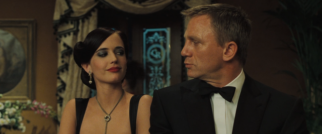 File:Casino Royale (119).png