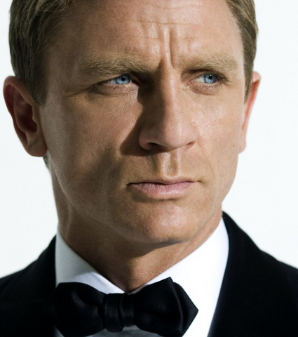 File:Bond - Daniel Craig - Profile (2).png