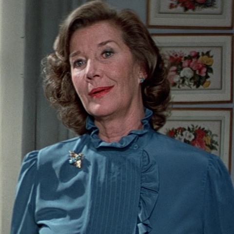 File:Moneypenny (Octopussy).png