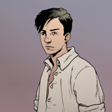 File:Young Bond Blood Fever - Profile.PNG