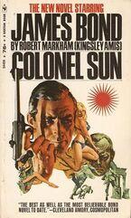 ColonelSun1969
