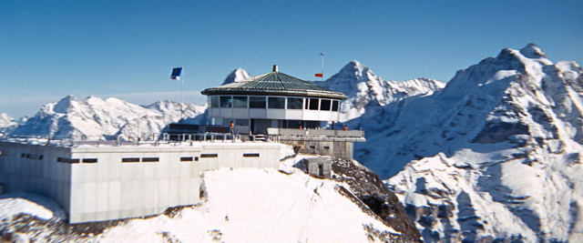 File:OHMSS - Piz Gloria (1).png