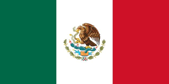 File:Flag-Big-Mexico.jpg