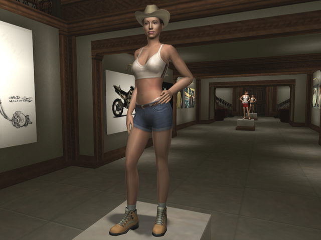 File:Serena gallery model (Everything or Nothing).png