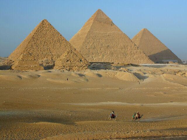 File:GizaPyramids1.jpeg