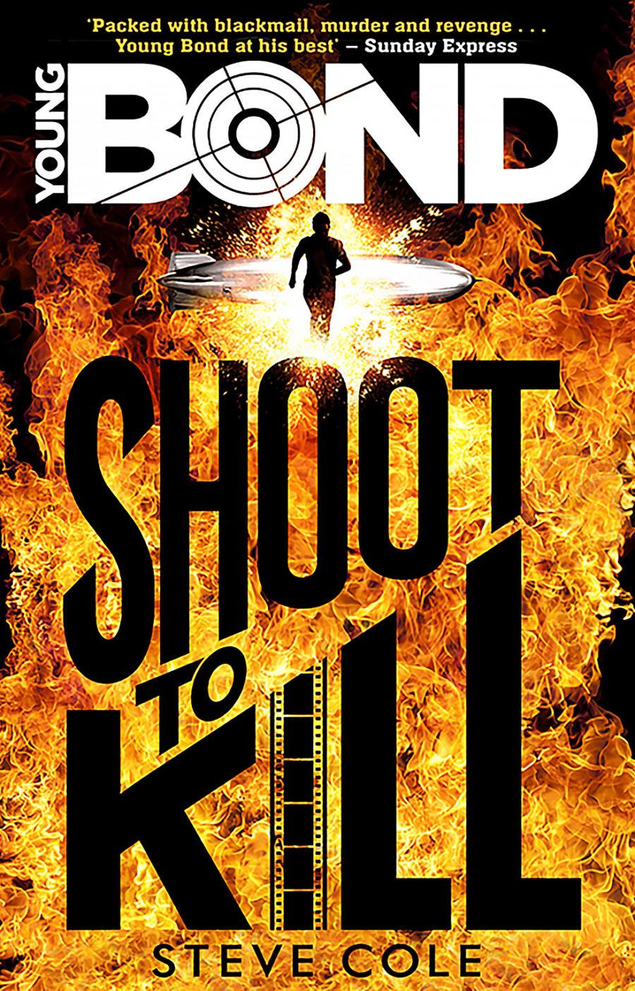 File:Shoot to Kill paperback.jpg