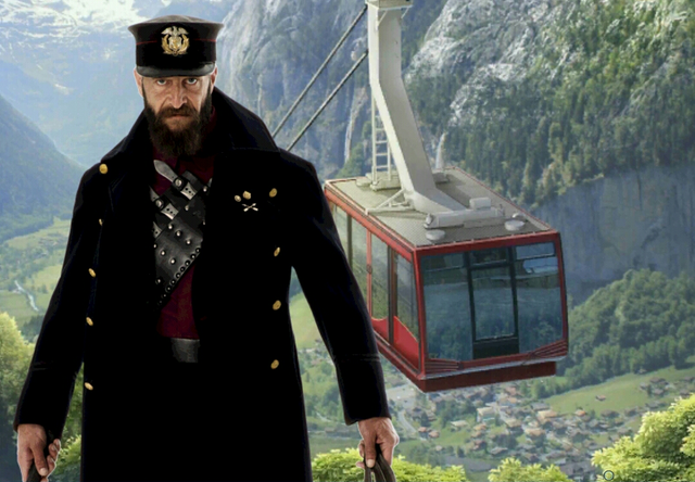 File:WoE -Dragomir cable-car fight.png