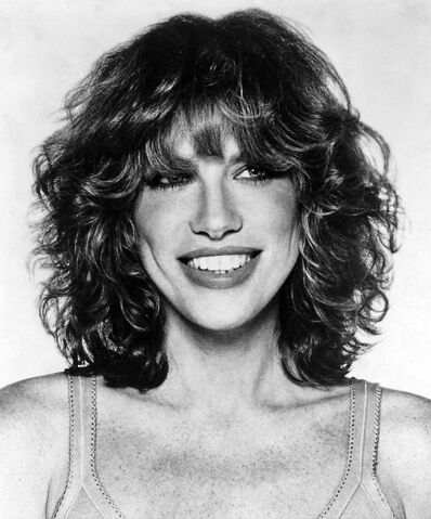 File:Carly Simon.jpg