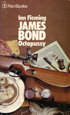 File:Octopussy & The Living Daylights (Pan 1972).jpg