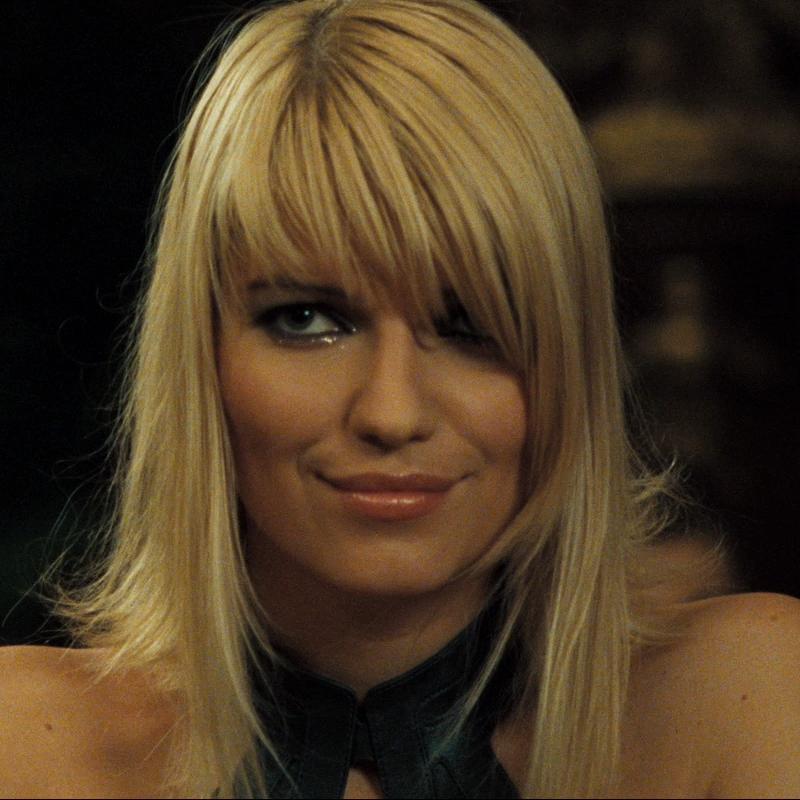 Blonde in casino royale penticton casino poker