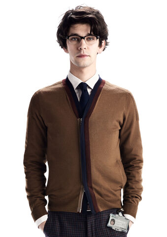 File:Q-ben whishaw.jpg