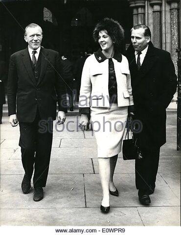 File:Nov-11-1963-james-bond-case-goes-to-courtpopular-author-sued-for-alleged-e0wpr9.jpg