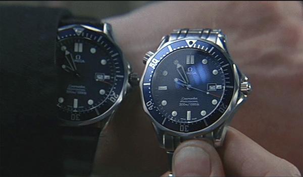File:Omega goldeneye watch.jpeg