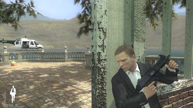 File:007 in cover ump.jpg