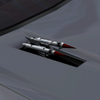 Vanquish - Missiles (Nightfire)