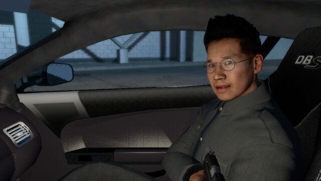 File:007 Legends - Mr Ling (3).jpg
