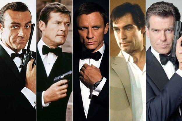 Fichier:Bond.jpg