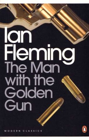 File:The Man With The Golden Gun (Coronet 1989).jpg