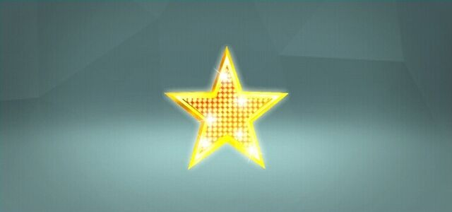 File:WoE - Guiding Star.jpg