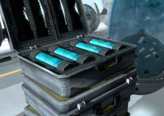 File:Orchid nerve gas phials in 007 Legends (2012).png