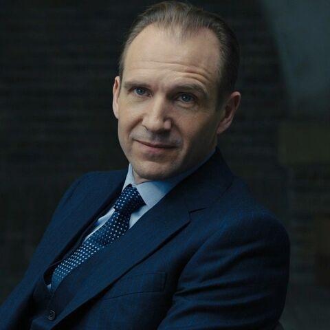 File:Gareth Mallory (Ralph Fiennes) - Profile.jpg