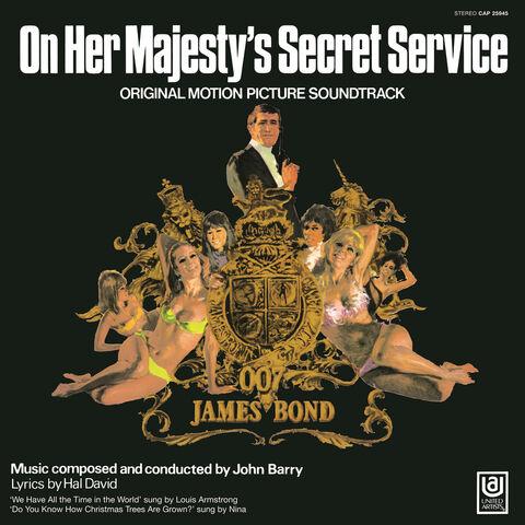 File:OHMSS soundtrack LP.jpg