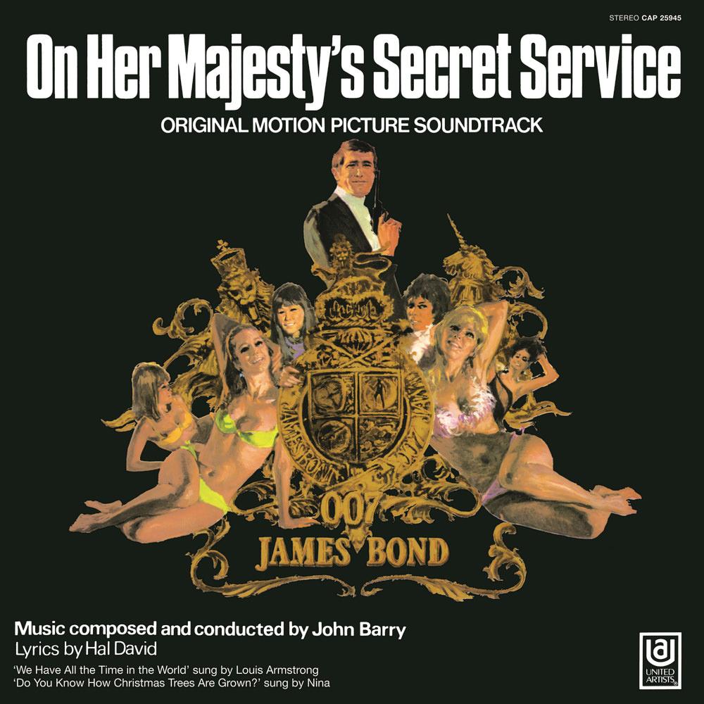 James Bond Wiki  FANDOM powered by Wikia