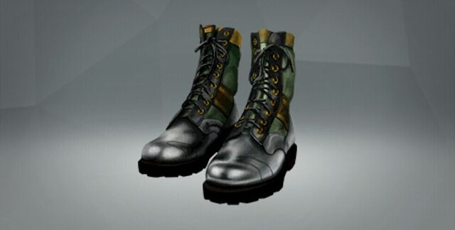 File:WoE - Military Boots.jpg