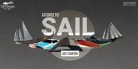 Top Bond's Boats!