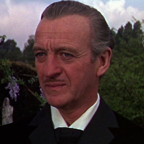 File:James Bond (David Niven) - Profile.png