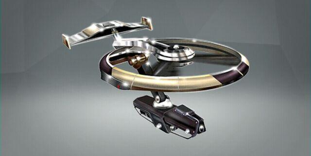 File:WoE - Attack Drones.jpg