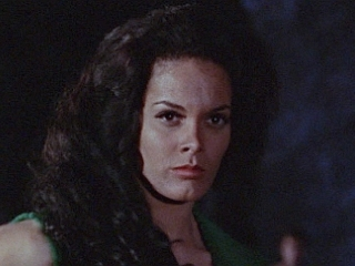 Image result for martine beswick in from russia with love