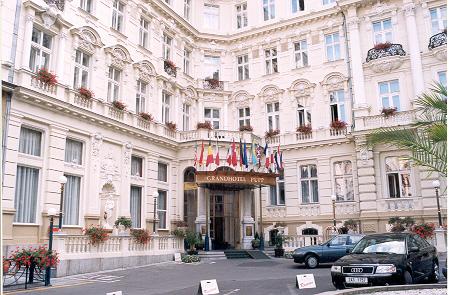 File:Casino Royale location.jpg