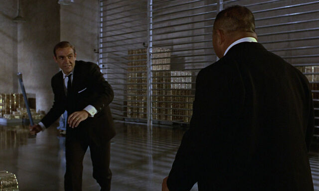 File:GoldFinger.jpg