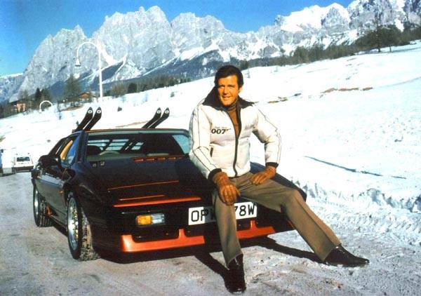 File:Lotus Esprit Turbo - Promotional 2.jpg