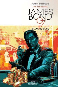 File:Blackbox comic.jpg
