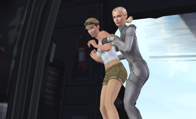 File:Nadanova throws Serena from a helicopter (Everything or Nothing).png