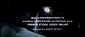 Thumbnail for version as of 21:04, September 26, 2012