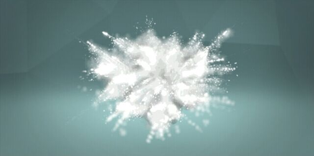 File:WoE - Knockout Powder.jpg