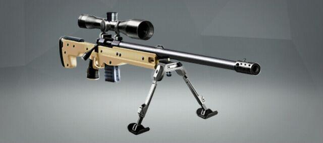 File:WoE - Precision Rifle.jpg