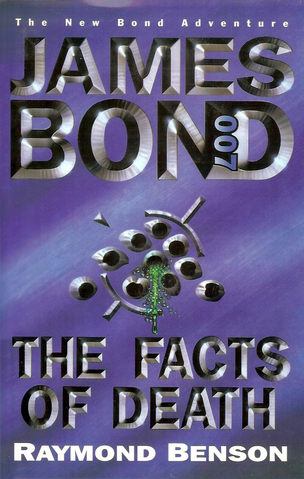 File:Facts of Death (1998 Coronet paperback).png