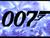 007 Ice Racer (5)