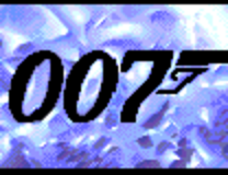 File:007 Ice Racer (5).png