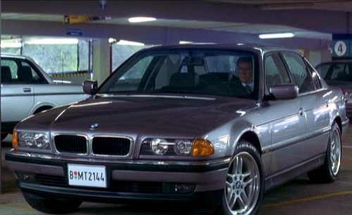 File:BMW 750iL.png