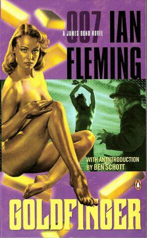 File:Goldfinger (Penguin, 2002).jpg