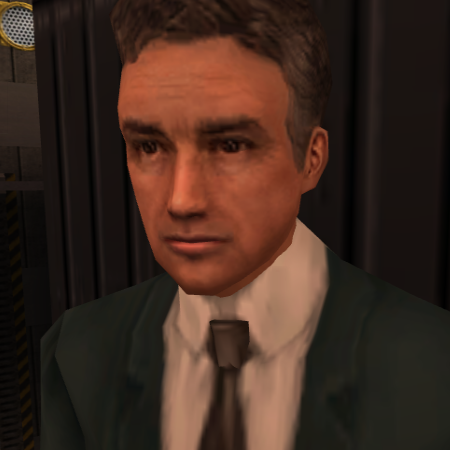 File:French Prime Minister (Agent Under Fire).png