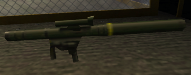 File:MRL-22 (Agent Under Fire).png